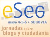 ¡Nos vemos en Segovia!