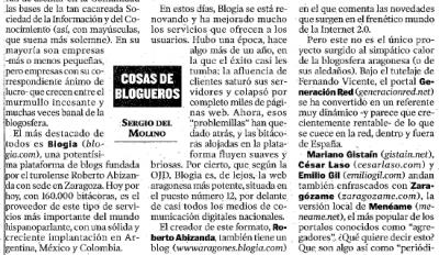 En El Heraldo